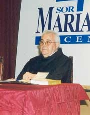 P.Gaspar